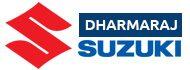 Dharmaraj-Suzuki-Surat
